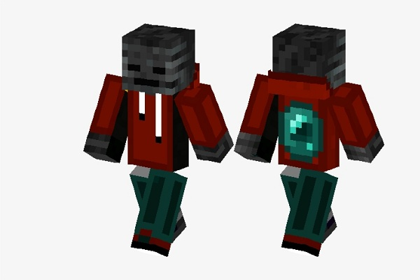 How To Get a Cape in Minecraft