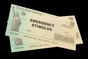 3rd Stimulus Check Update