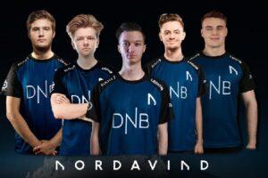 Nordic eSports