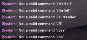 How to switch to team chat in Valorant now
