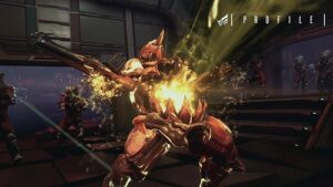 How to get Grendel In Warframe 2