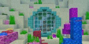 Underwater Hideout