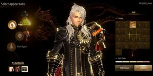 How to Level up Fast in Blade and Soul
