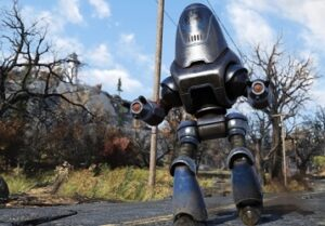 How To use Mods in Fallout 76