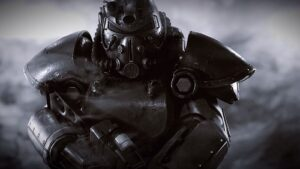 How to preload Fallout 76 2