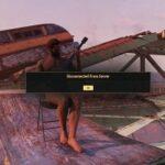 Fallout 76 Server