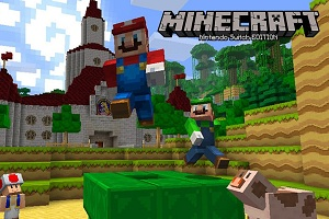 What Was The Founder's First 'Working Name' For Minecraft
